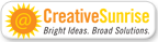 Creative Sunrise